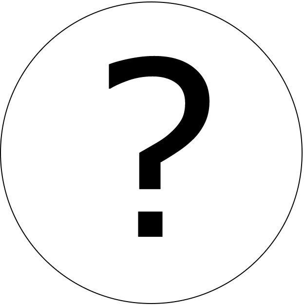 """Тип насоса по степени его автоматизации:<br>1) автомат (с функцией автозапуска, автовыключения и защиты от """"сухого"""" хода)<br>2) полуавтомат (с функцией автозапуска и автовыключения)<br>3) без автоматики (без автозапуска, автовыключения и защиты от """"сухого"""" хода)"""